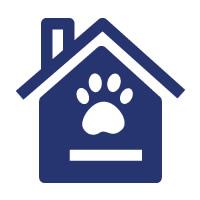 hotel para perros en Vigo