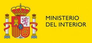 Ministerio del Interior - Direccion de Policia