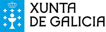 Centro autorizado por la Xunta de Galicia