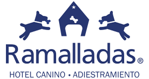 Ramalladas Logo